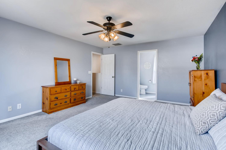 10979 Josephine St Northglenn-large-014-26-2nd Floor Master Bedroom-1500x1000-72dpi.jpg