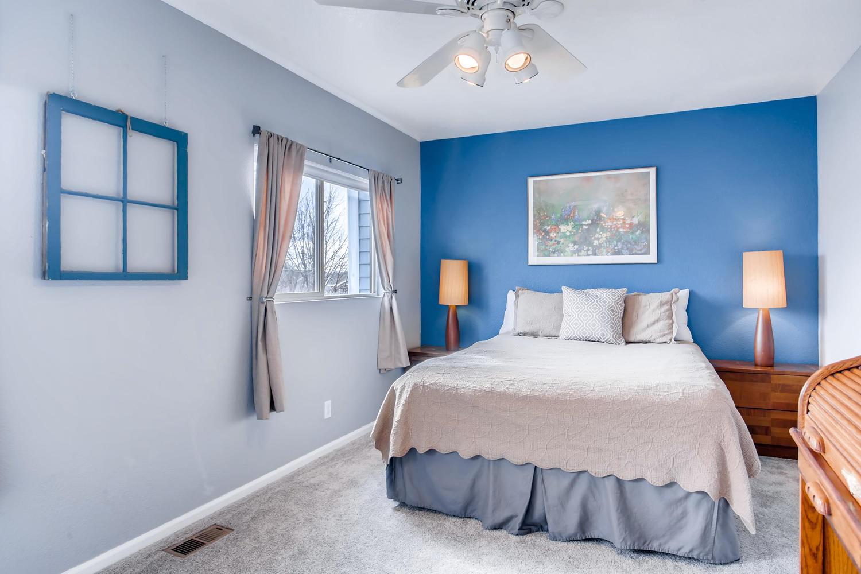 10979 Josephine St Northglenn-large-017-18-2nd Floor Bedroom-1500x1000-72dpi.jpg
