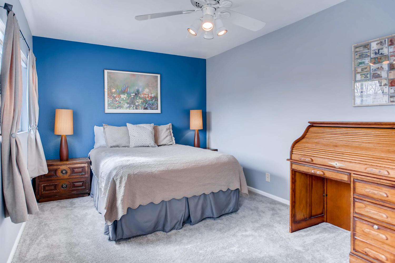 10979 Josephine St Northglenn-large-018-13-2nd Floor Bedroom-1500x1000-72dpi.jpg