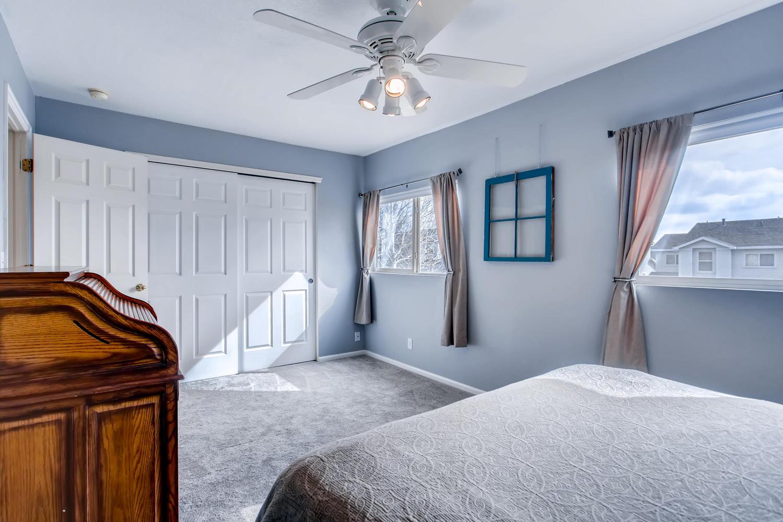 10979 Josephine St Northglenn-large-019-28-2nd Floor Bedroom-1500x1000-72dpi.jpg
