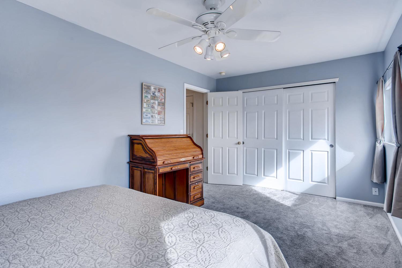 10979 Josephine St Northglenn-large-020-24-2nd Floor Bedroom-1500x1000-72dpi.jpg