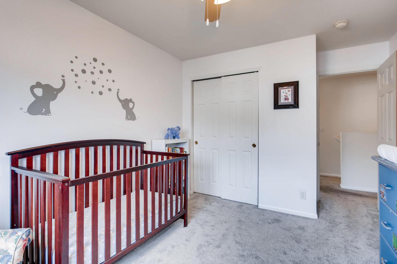 10979 Josephine St Northglenn-large-022-17-2nd Floor Bedroom-1500x1000-72dpi.jpg