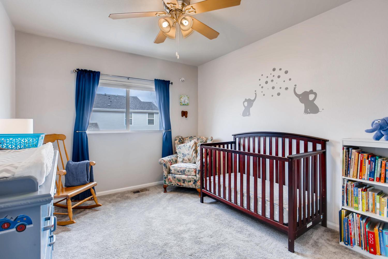 10979 Josephine St Northglenn-large-021-15-2nd Floor Bedroom-1500x1000-72dpi.jpg