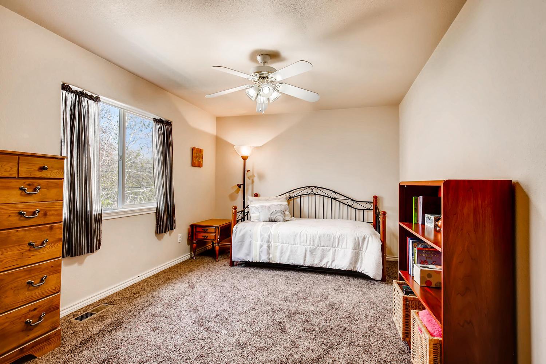 8690 W 49th Cir Arvada CO-large-015-13-2nd Floor Bedroom-1500x1000-72dpi.jpg