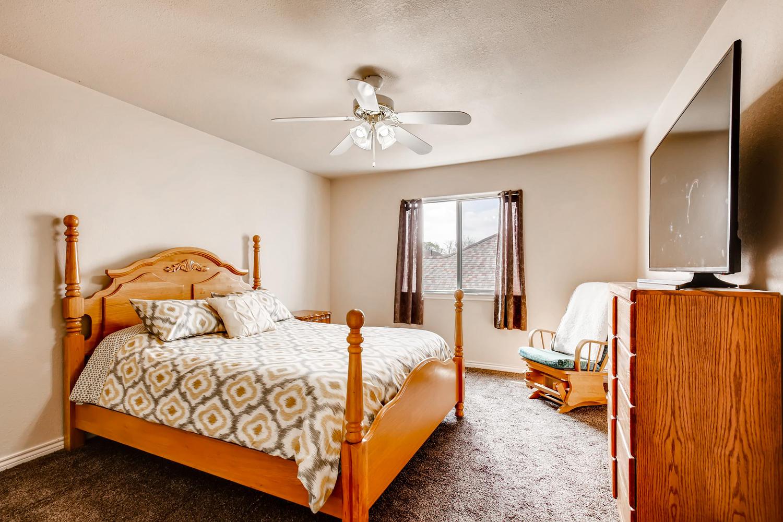 8690 W 49th Cir Arvada CO-large-017-22-2nd Floor Bedroom-1500x1000-72dpi.jpg