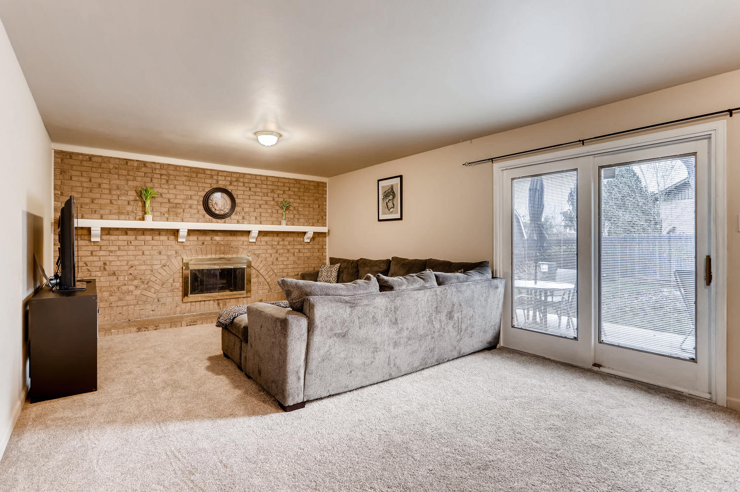 16971 E Bates Ave Aurora CO-large-019-19-Lower Level Family Room-1500x998-72dpi.jpg