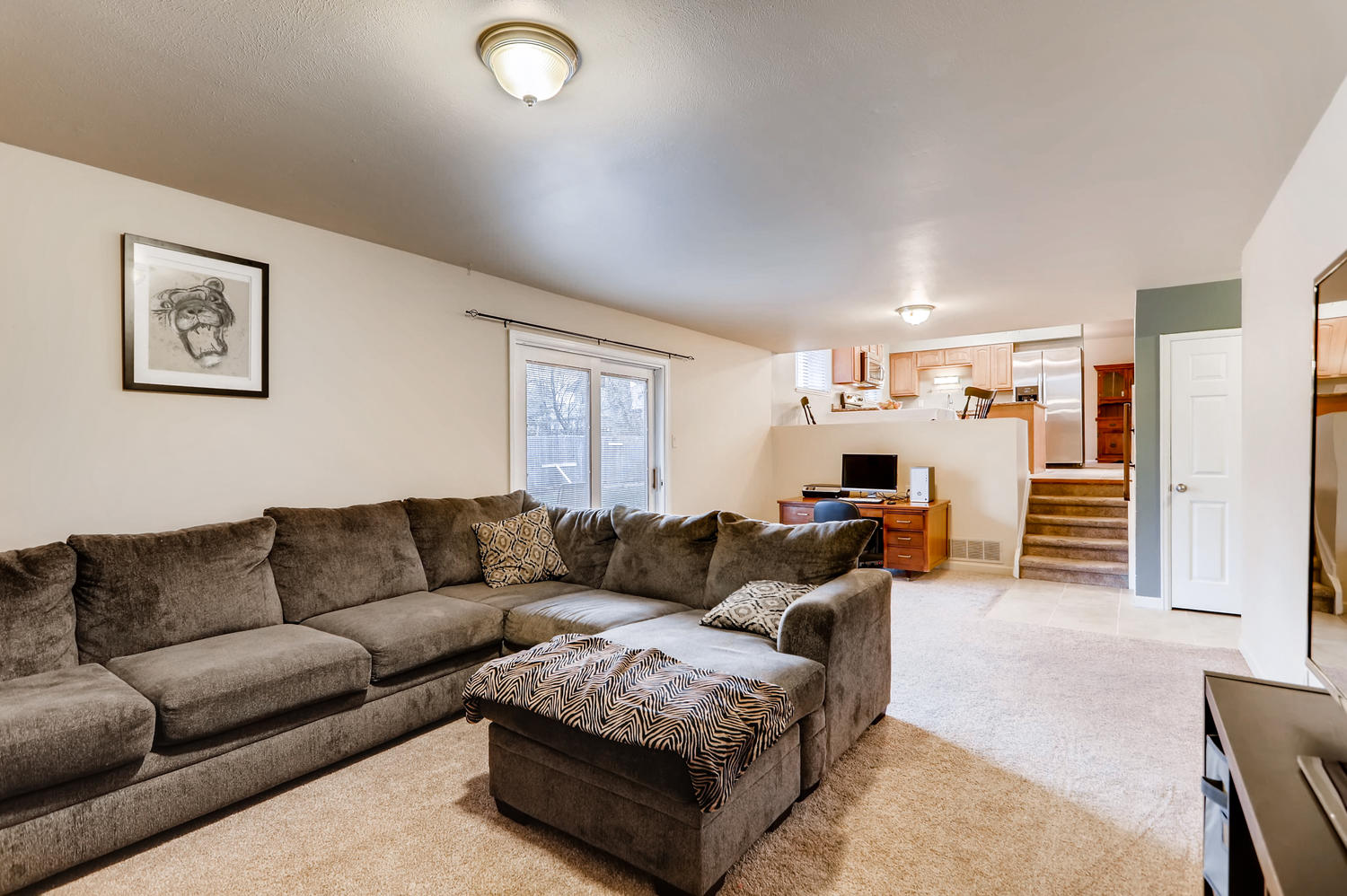 16971 E Bates Ave Aurora CO-large-021-18-Lower Level Family Room-1500x998-72dpi.jpg