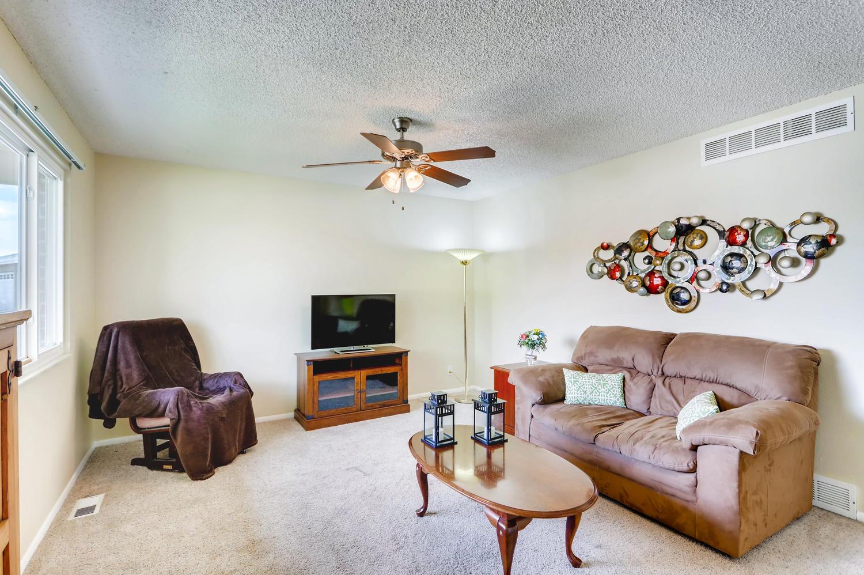 5501 Altura St Denver CO 80239-large-003-1-Living Room-1500x998-72dpi.jpg