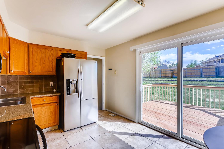 5501 Altura St Denver CO 80239-large-006-5-Kitchen-1500x998-72dpi.jpg