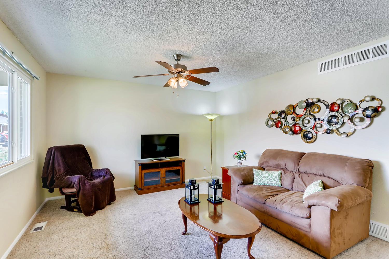 5501 Altura St Denver CO 80239-large-005-2-Living Room-1500x998-72dpi.jpg