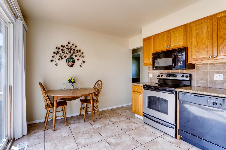 5501 Altura St Denver CO 80239-large-007-4-Kitchen-1500x998-72dpi.jpg