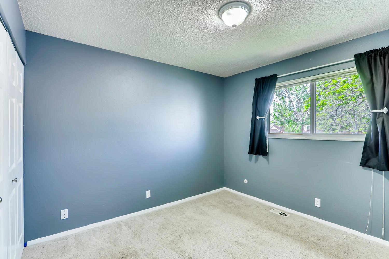 5501 Altura St Denver CO 80239-large-011-22-Bedroom-1500x998-72dpi.jpg
