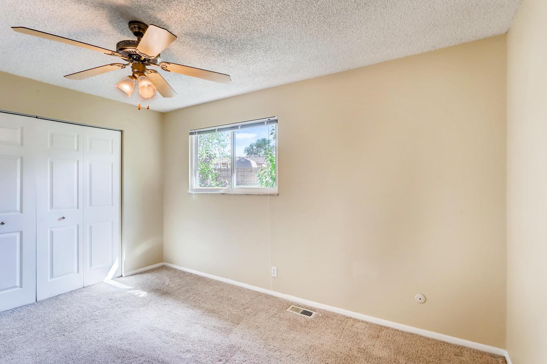5501 Altura St Denver CO 80239-large-012-6-Bedroom-1500x998-72dpi.jpg