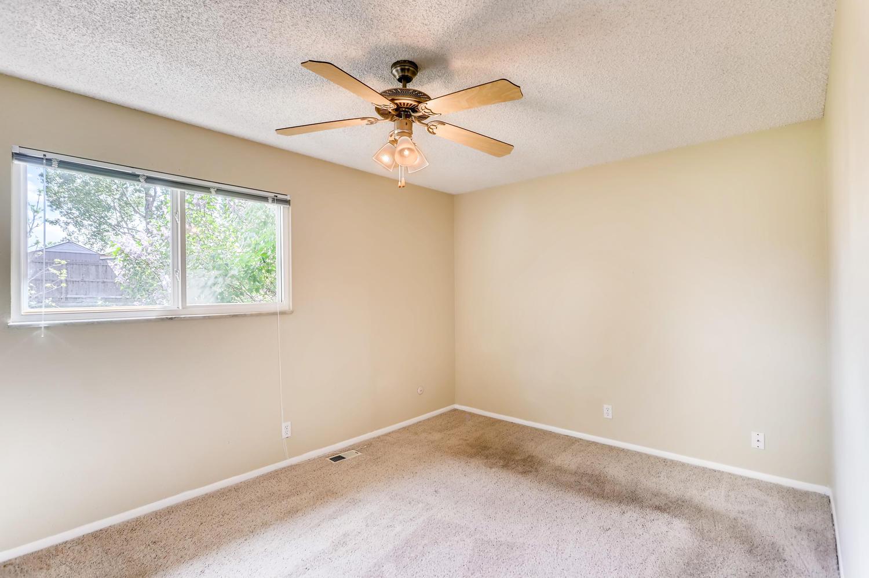 5501 Altura St Denver CO 80239-large-013-12-Bedroom-1500x998-72dpi.jpg