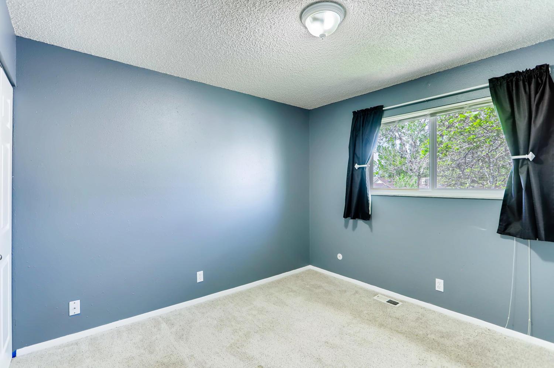 5501 Altura St Denver CO 80239-large-016-9-Bedroom-1500x998-72dpi.jpg