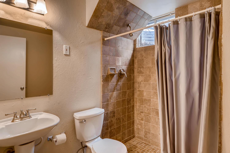 5501 Altura St Denver CO 80239-large-021-24-Lower Level Bathroom-1500x998-72dpi.jpg