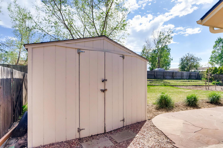 5501 Altura St Denver CO 80239-large-027-23-Garage-1500x998-72dpi.jpg
