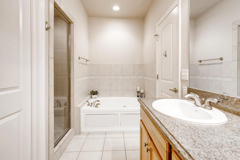 8690 W 49th Cir Arvada CO-large-014-030-Master Bathroom-1500x1000-72dpi.jpg