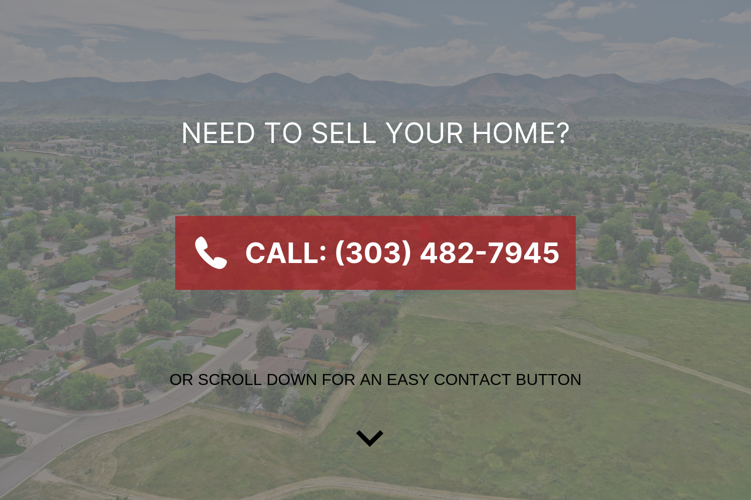 INTERESTED IN LEARNING MORE ABOUT BUYING OR SELLING A HOME_ CALL_ 303-482-7945 EMAIL_ JOSHL@KW.COM OR SCROLL DOWN FOR A (2).png