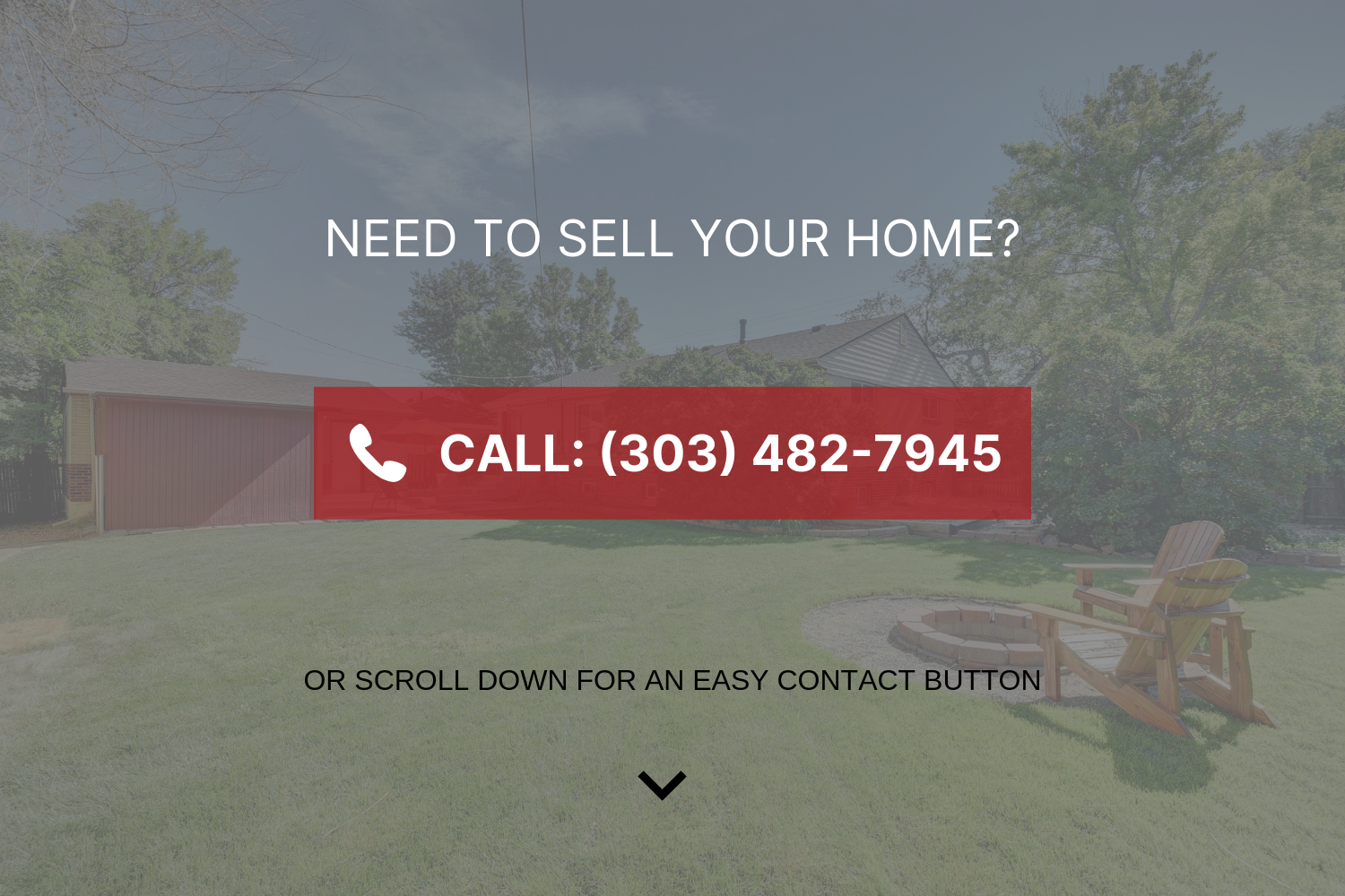 INTERESTED IN LEARNING MORE ABOUT BUYING OR SELLING A HOME_ CALL_ 303-482-7945 EMAIL_ JOSHL@KW.COM OR SCROLL DOWN FOR A (3).png
