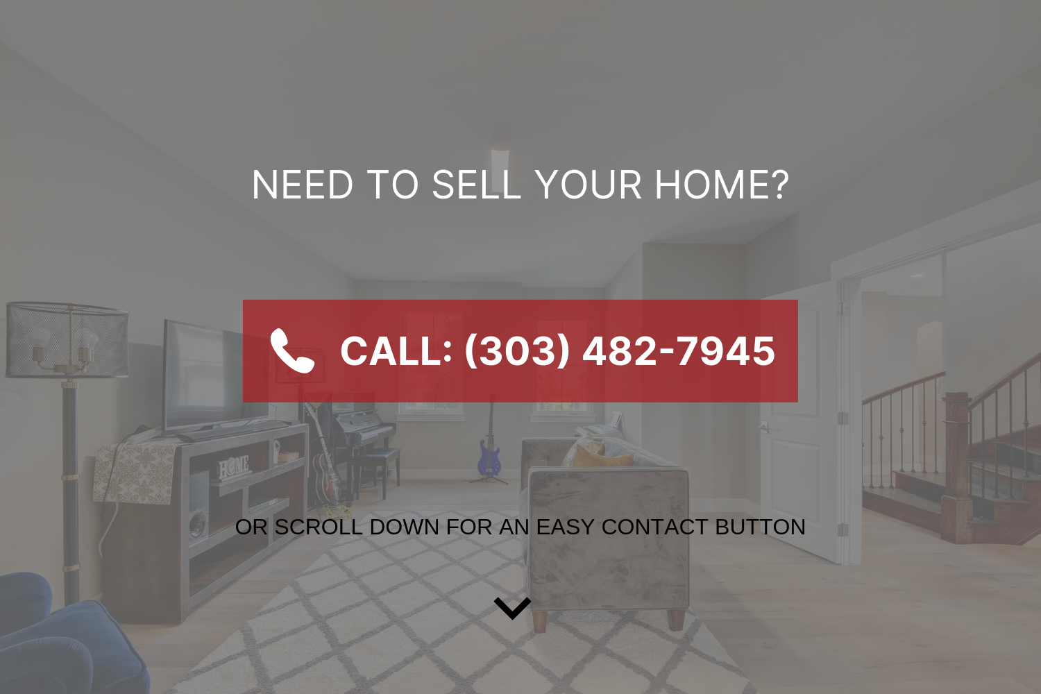 INTERESTED IN LEARNING MORE ABOUT BUYING OR SELLING A HOME_ CALL_ 303-482-7945 EMAIL_ JOSHL@KW.COM OR SCROLL DOWN FOR A (6).png