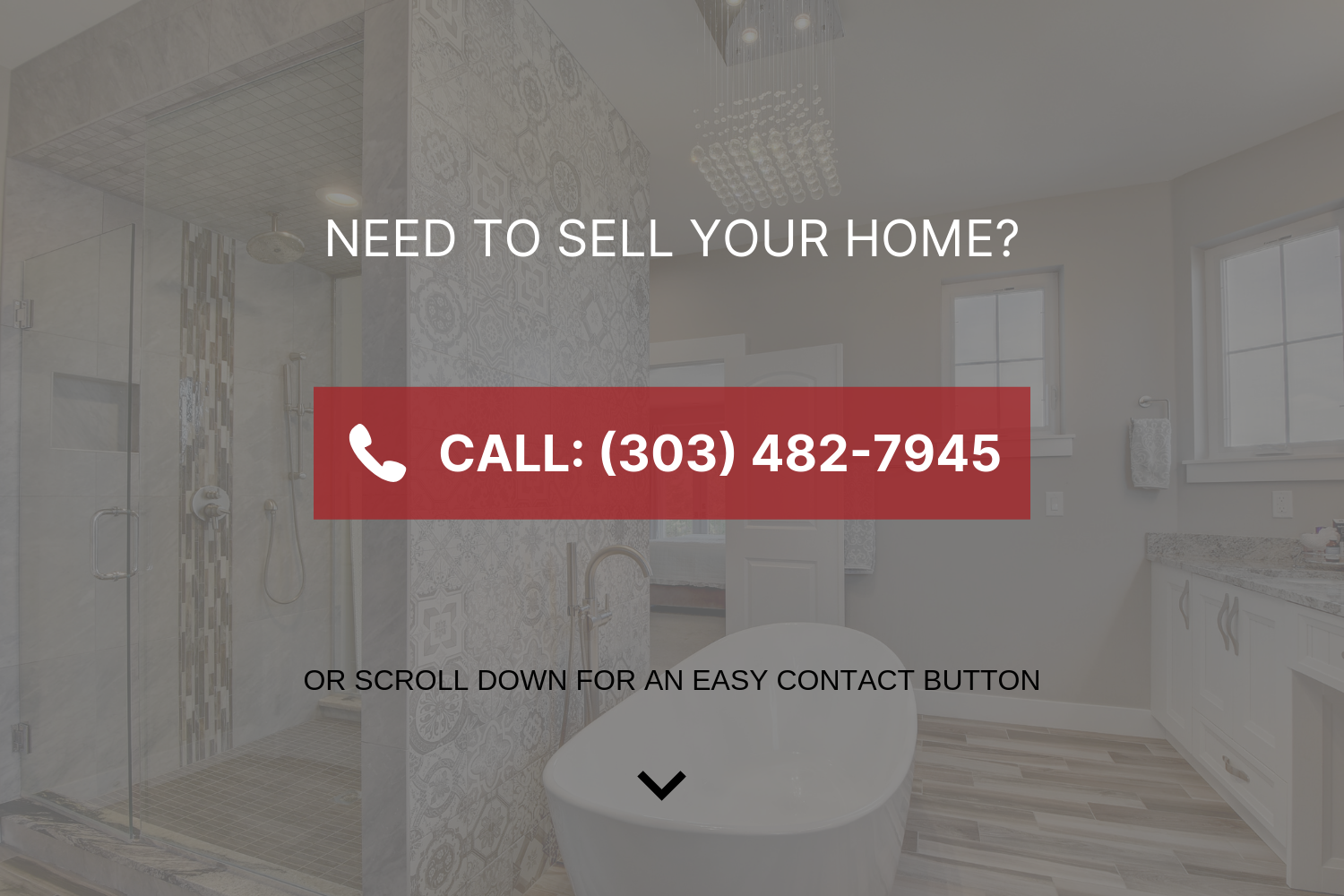 INTERESTED IN LEARNING MORE ABOUT BUYING OR SELLING A HOME_ CALL_ 303-482-7945 EMAIL_ JOSHL@KW.COM OR SCROLL DOWN FOR A (7).png