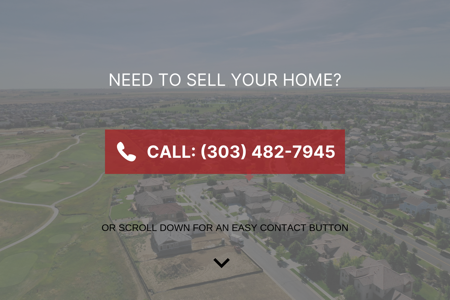 INTERESTED IN LEARNING MORE ABOUT BUYING OR SELLING A HOME_ CALL_ 303-482-7945 EMAIL_ JOSHL@KW.COM OR SCROLL DOWN FOR A (8).png