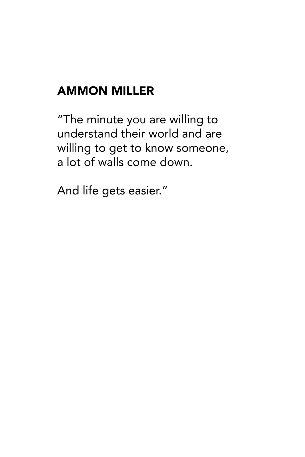 Ammon Miller Quote.jpg