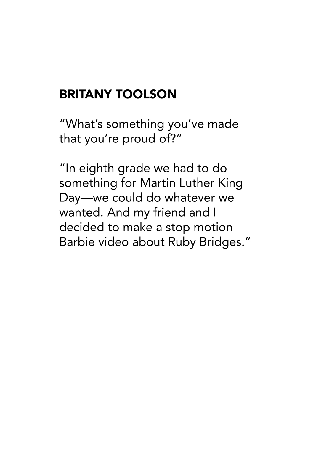 Britany Toolson Quote.jpg