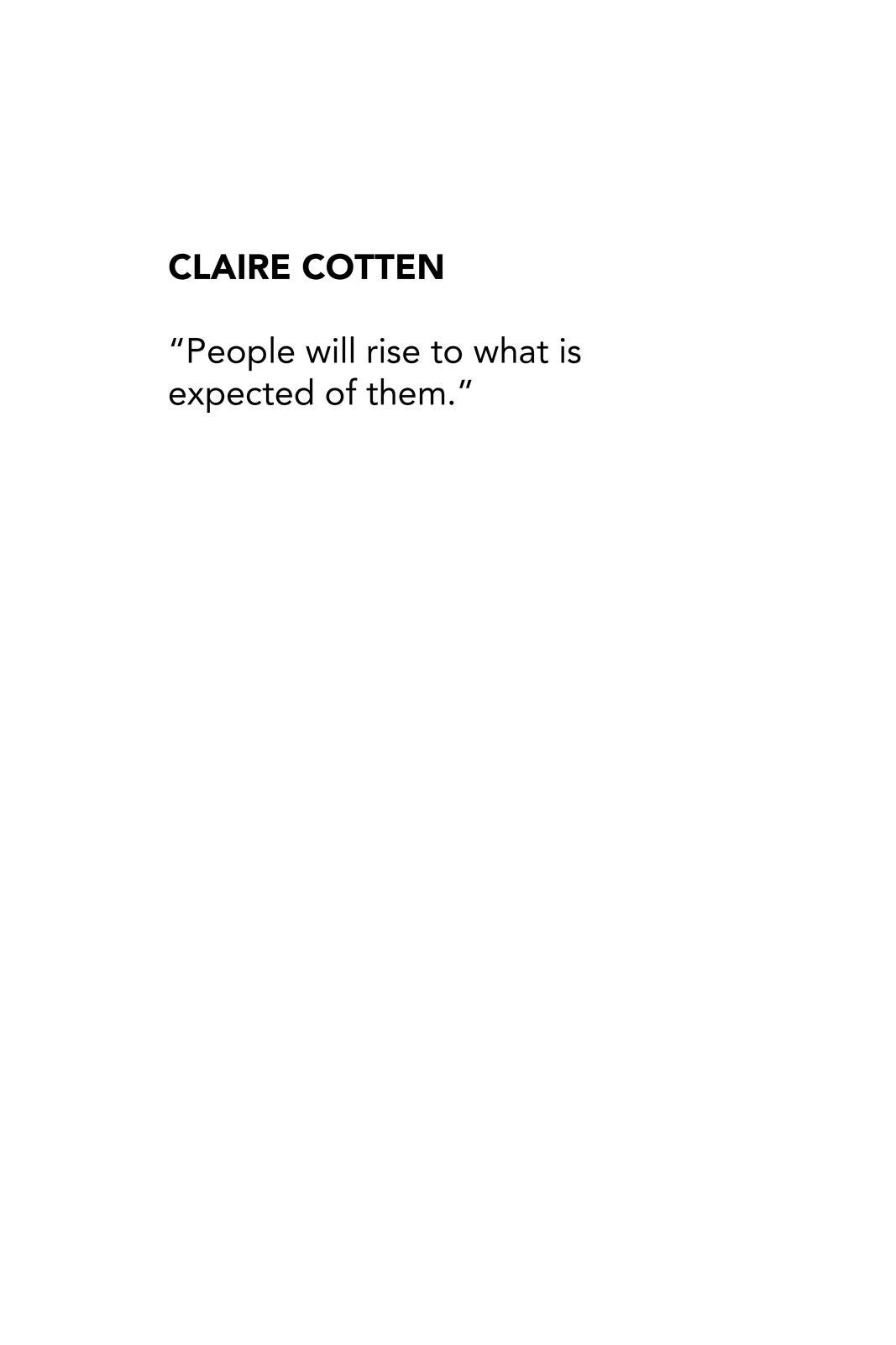 Claire Cotten Quote.jpg