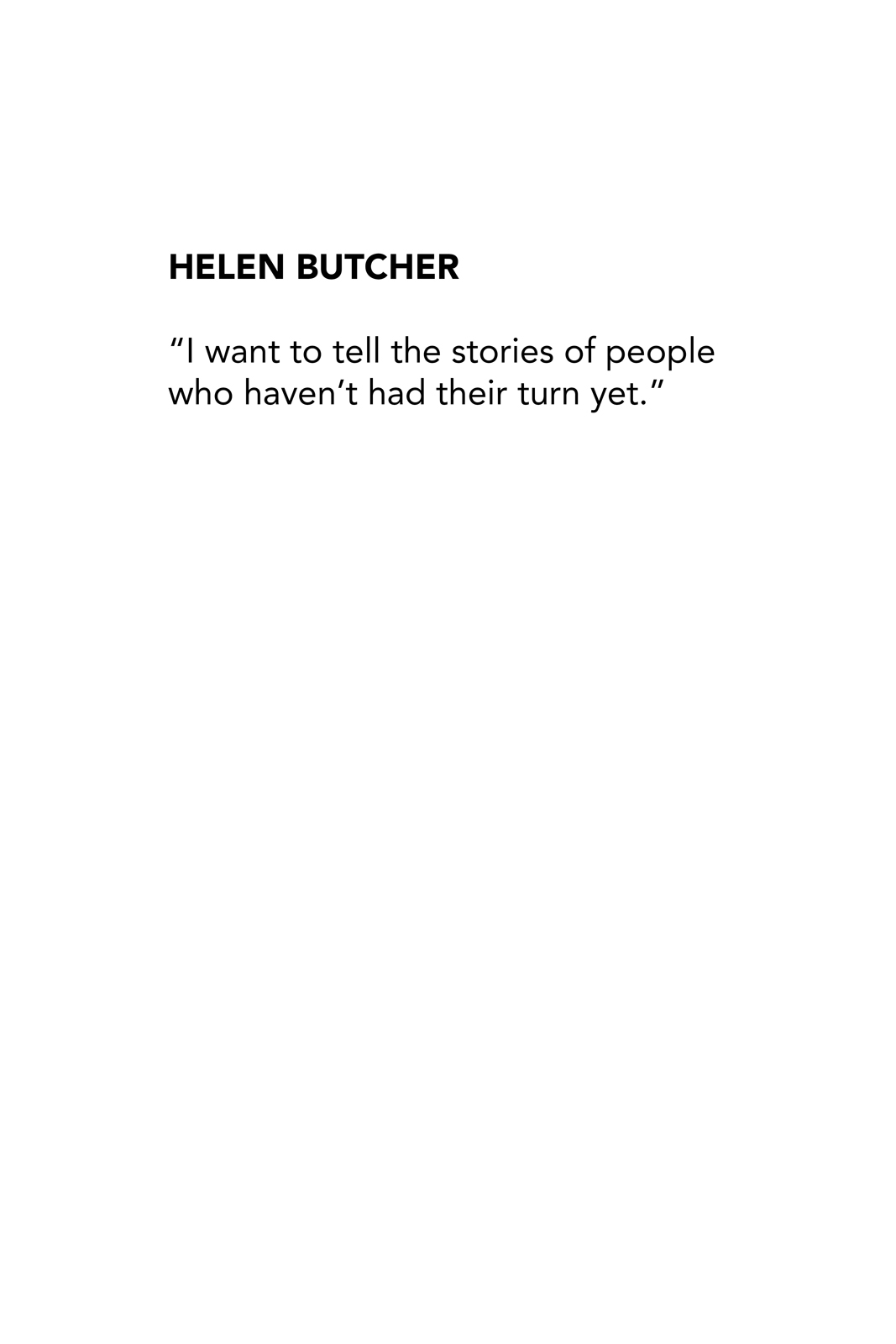 Helen Butcher Quote.jpg