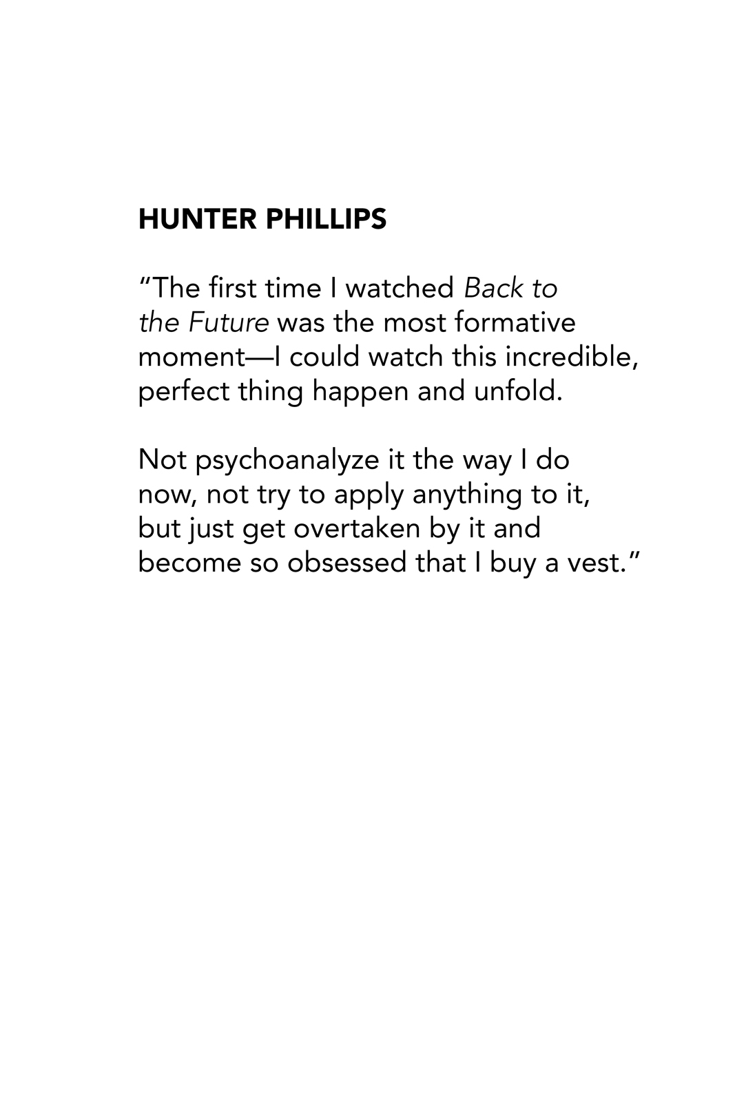 Hunter Phillips Quote.jpg