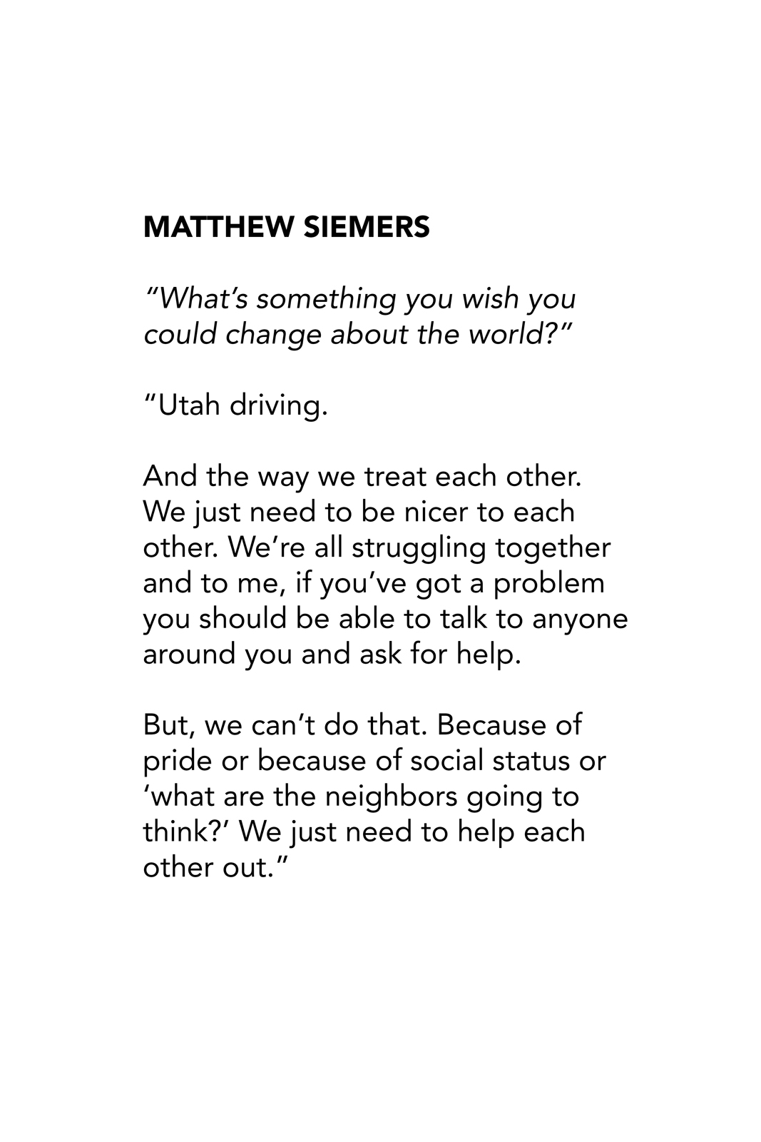 Matthew Siemers Quote.jpg