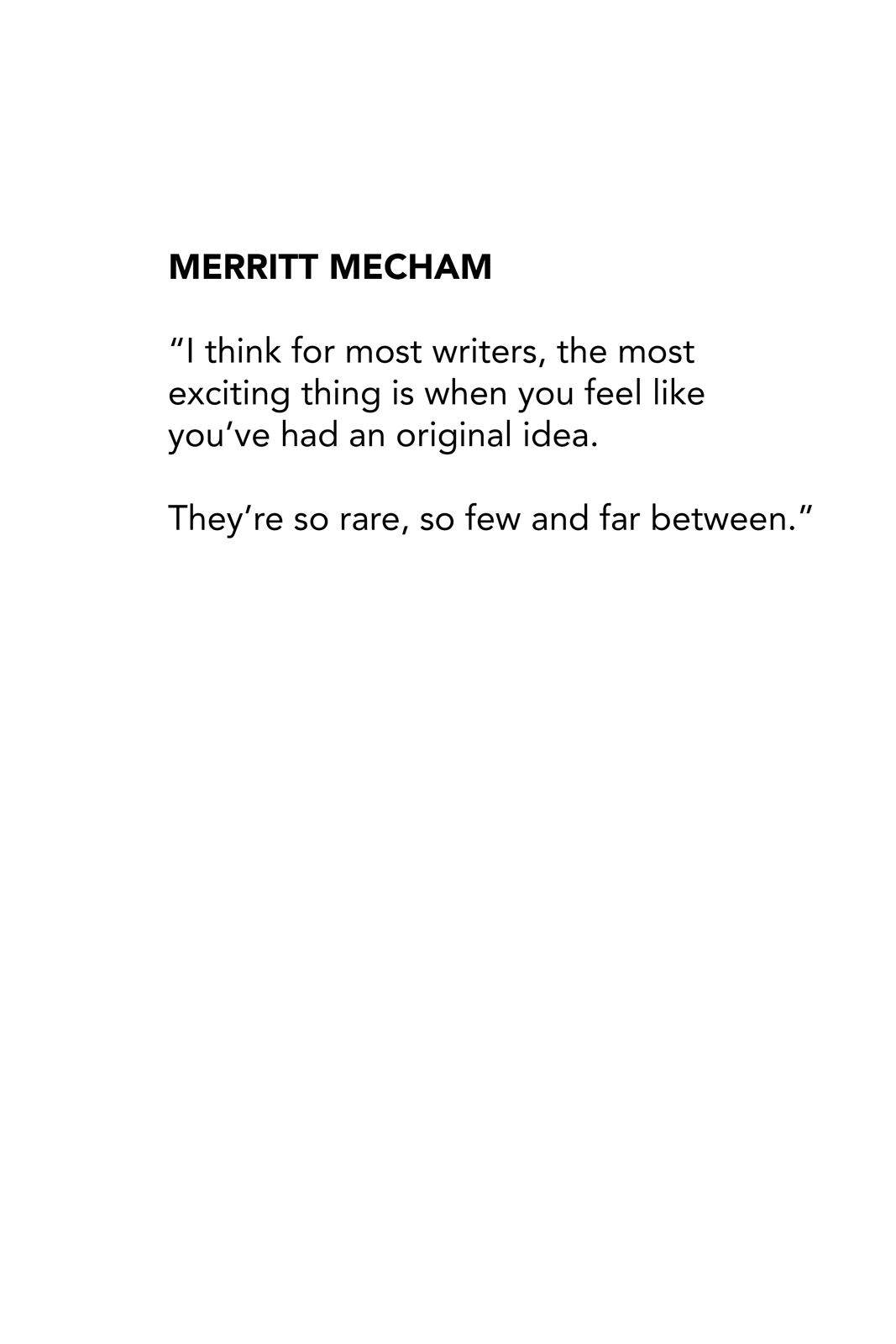 Merritt Mecham Quote.jpg