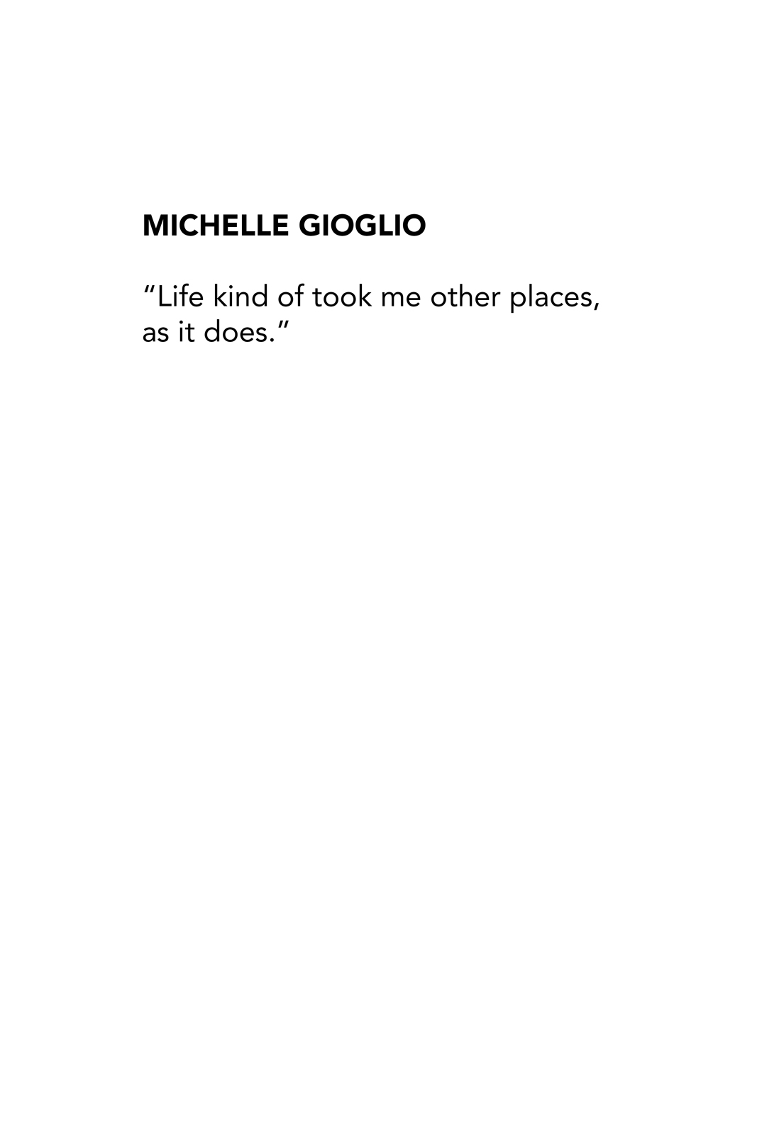 Michelle Gioglio Quote.jpg