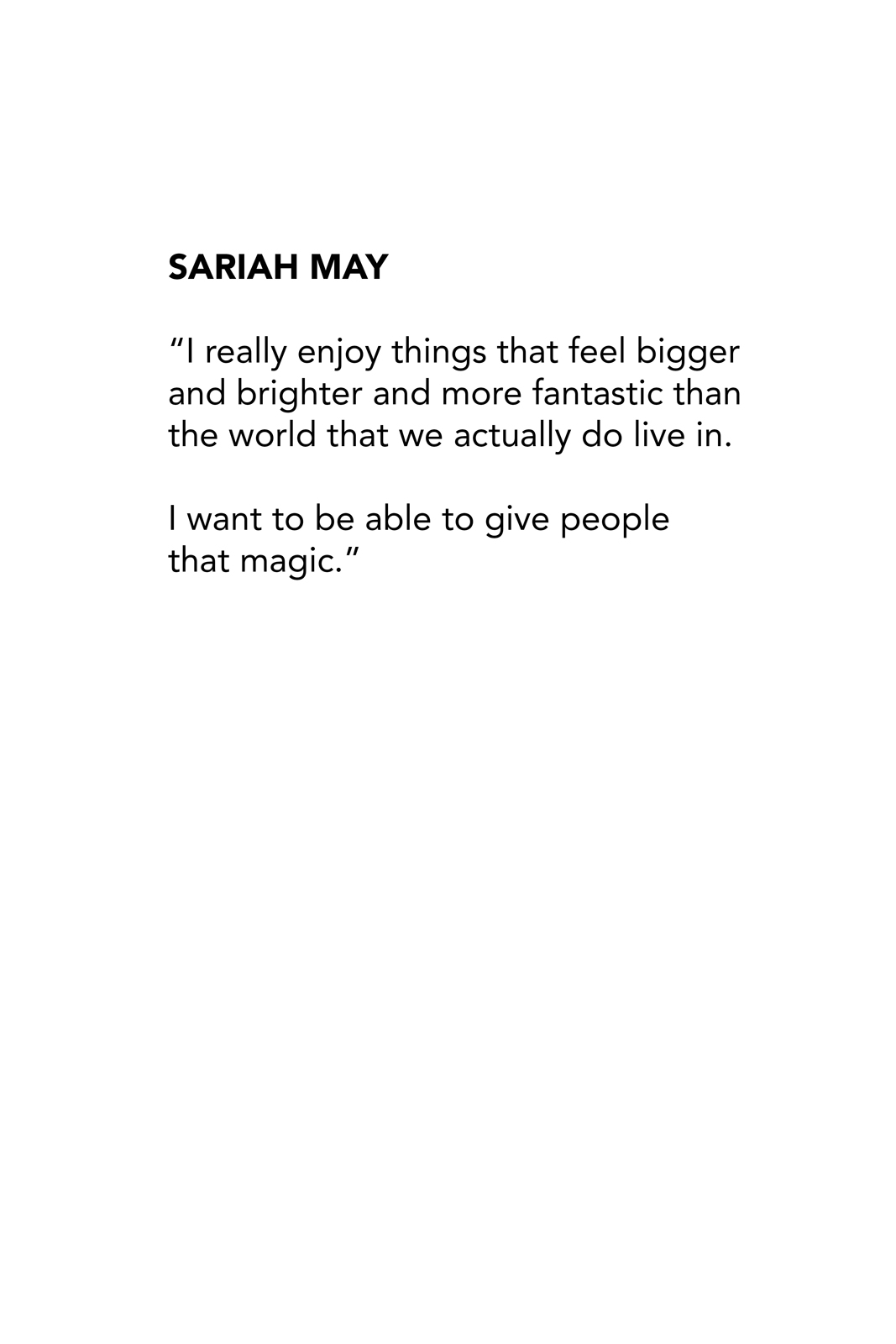 Sariah May Quote.jpg