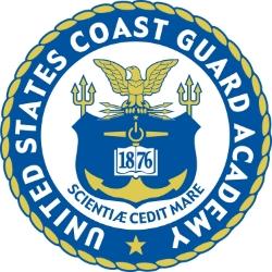 United_States_Coast_Guard_Academy_seal.jpg
