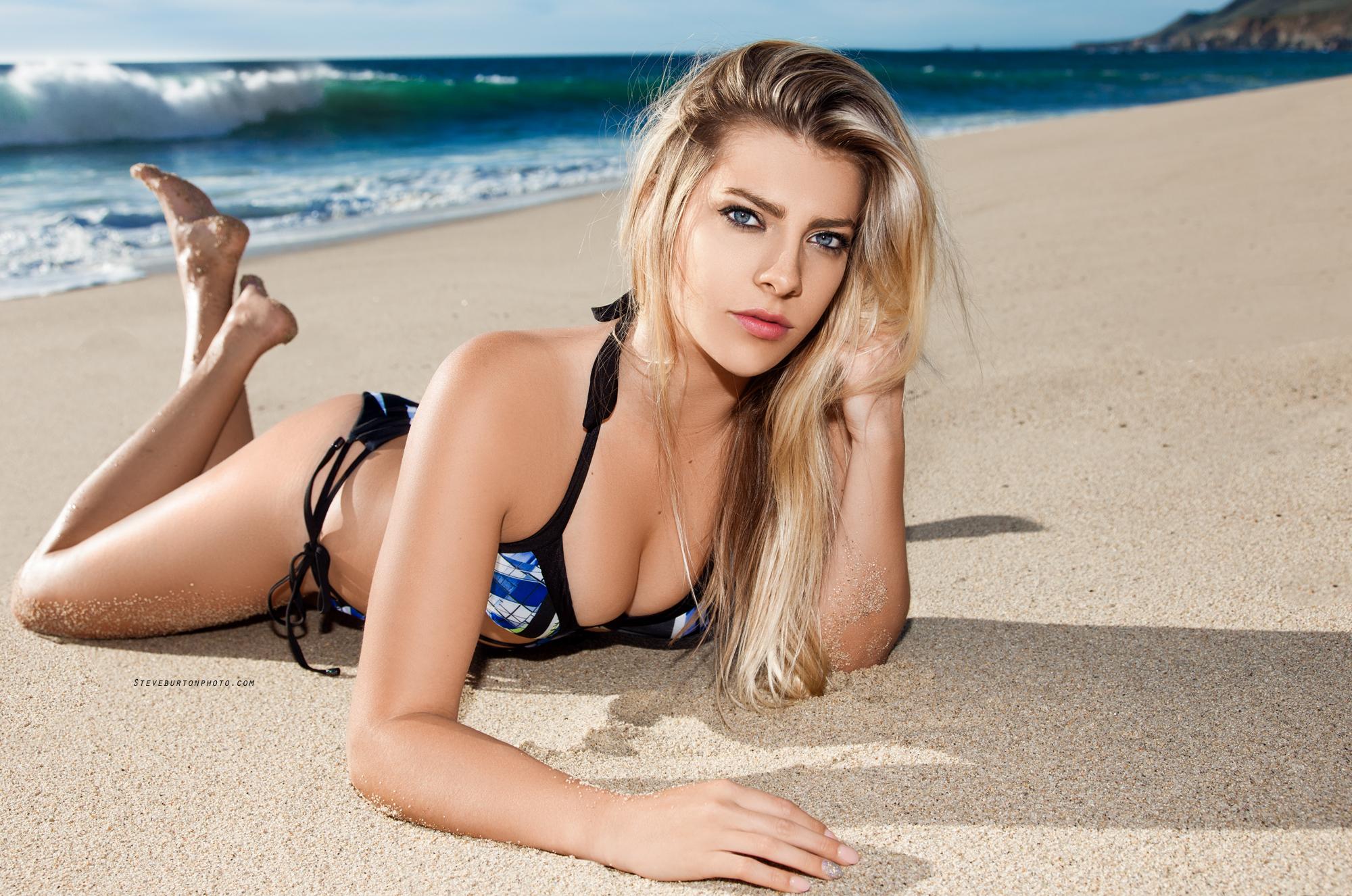 Marinda  Beach
