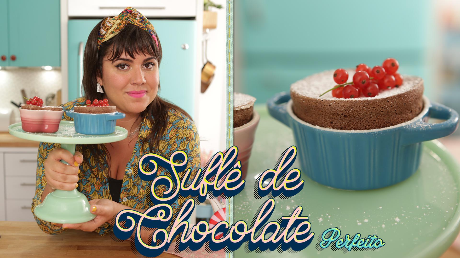 Thumbnail_sufle de chocolate2.jpg