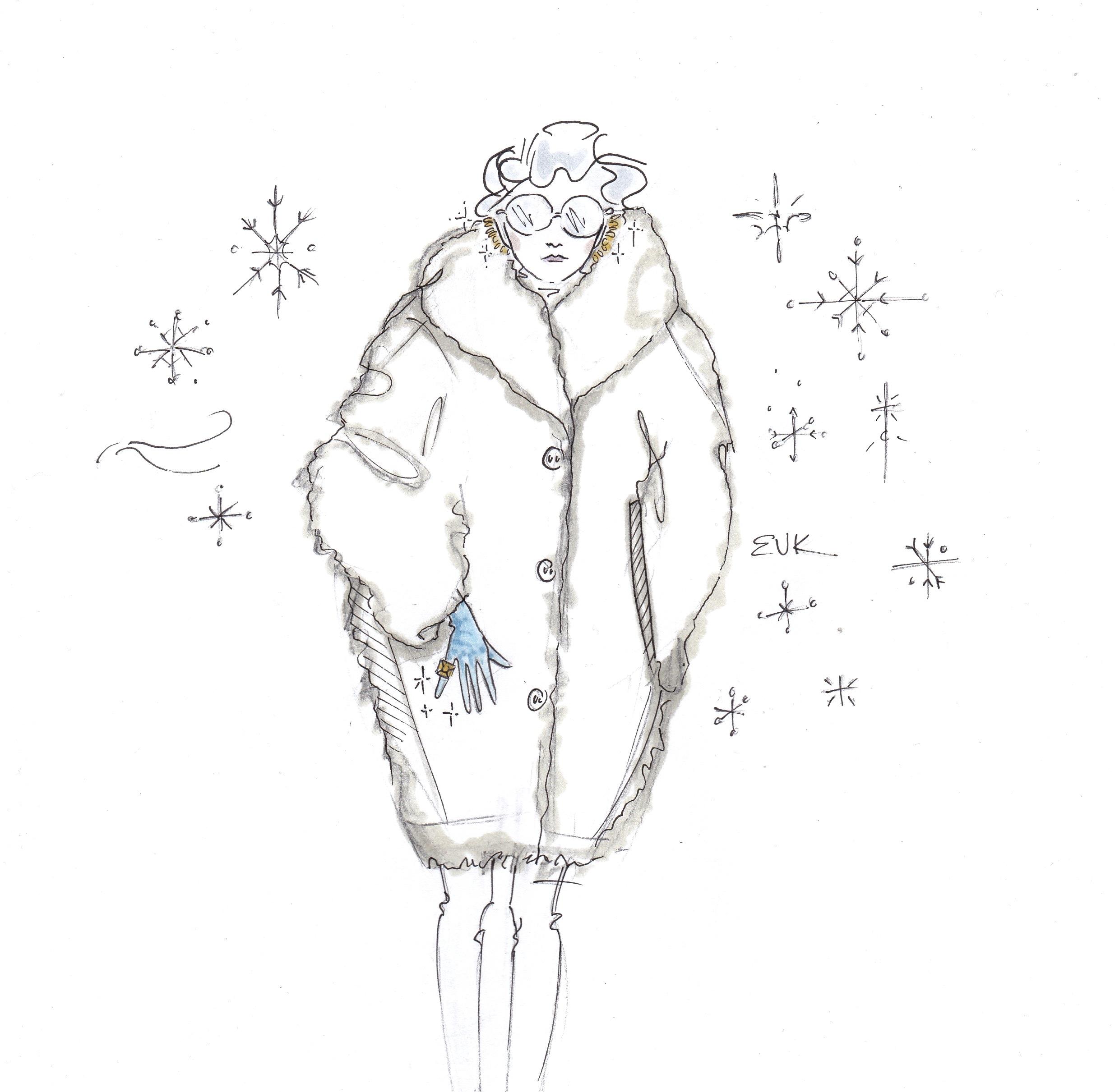 snowpocalypsegirl2015