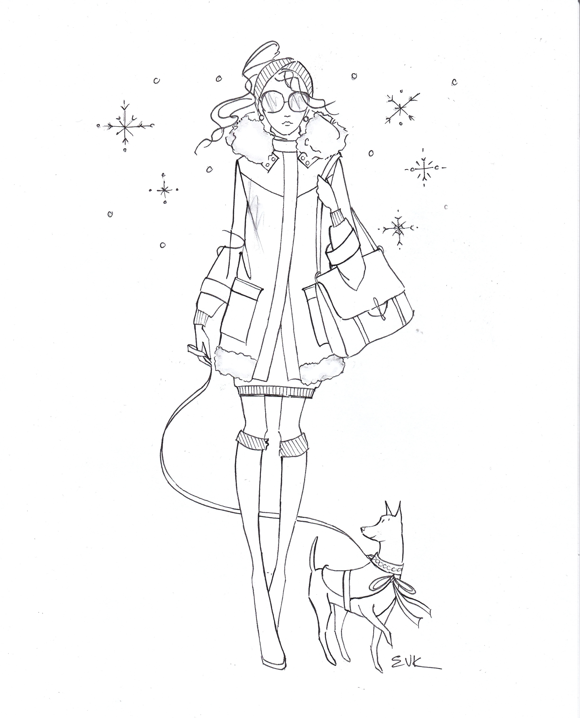 winterwalkgirl2015