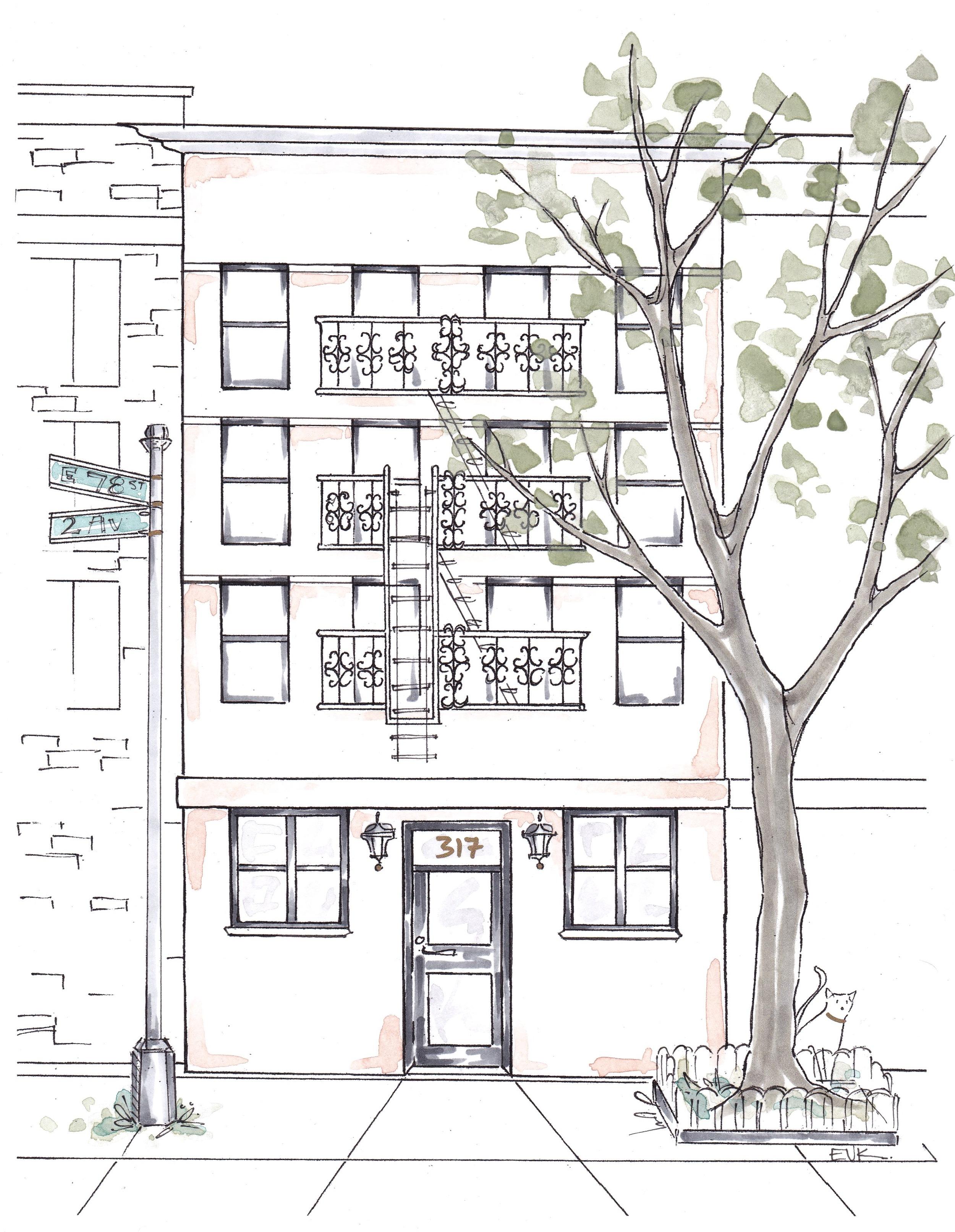 elisevavruskrohnuestownhouse2015