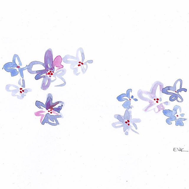 simpleflorals.jpg