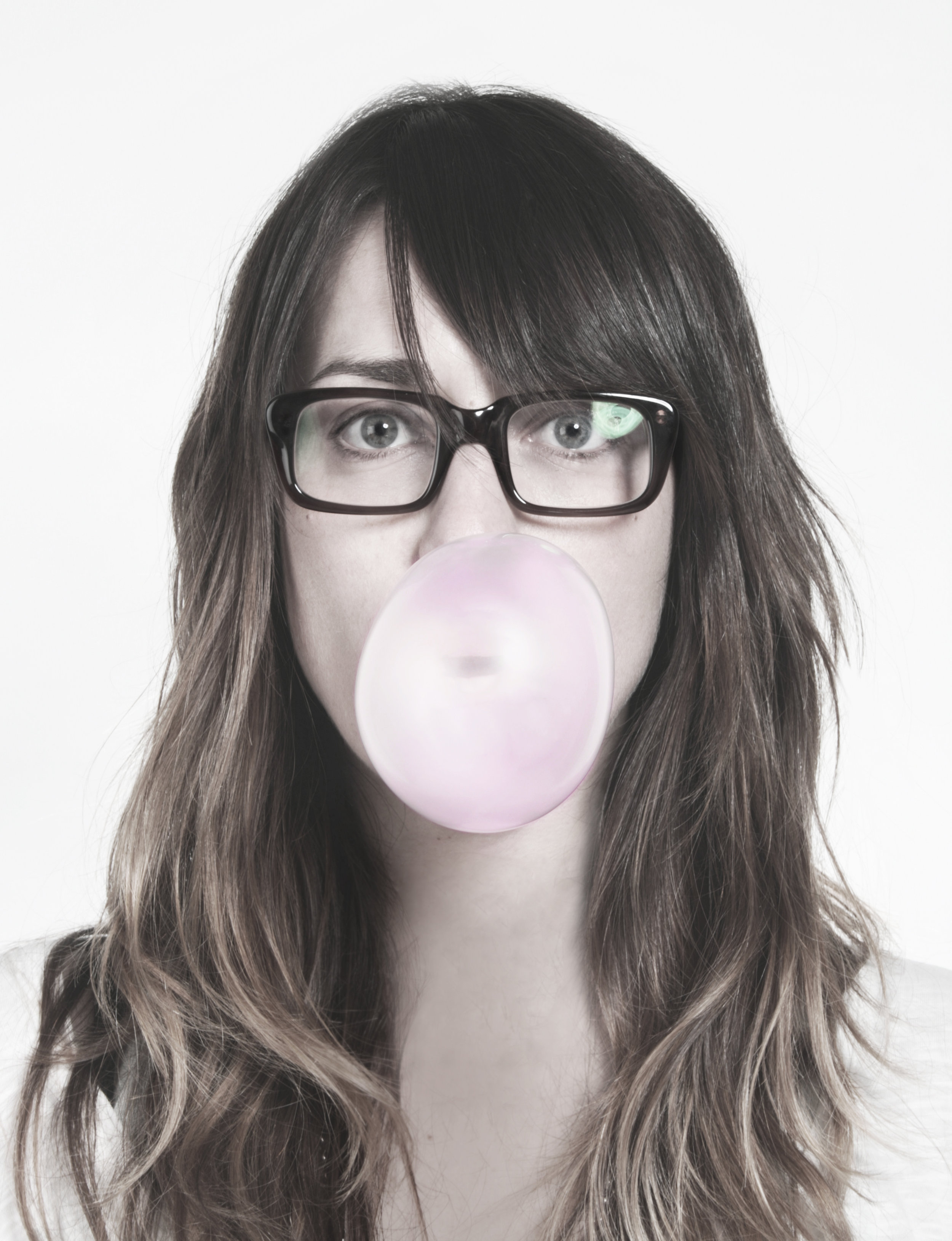 bubble gum2 copy 5.jpg