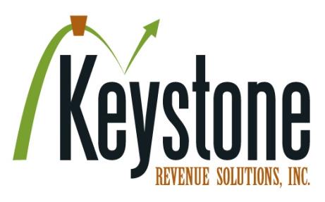 Keystone Revenue Logo