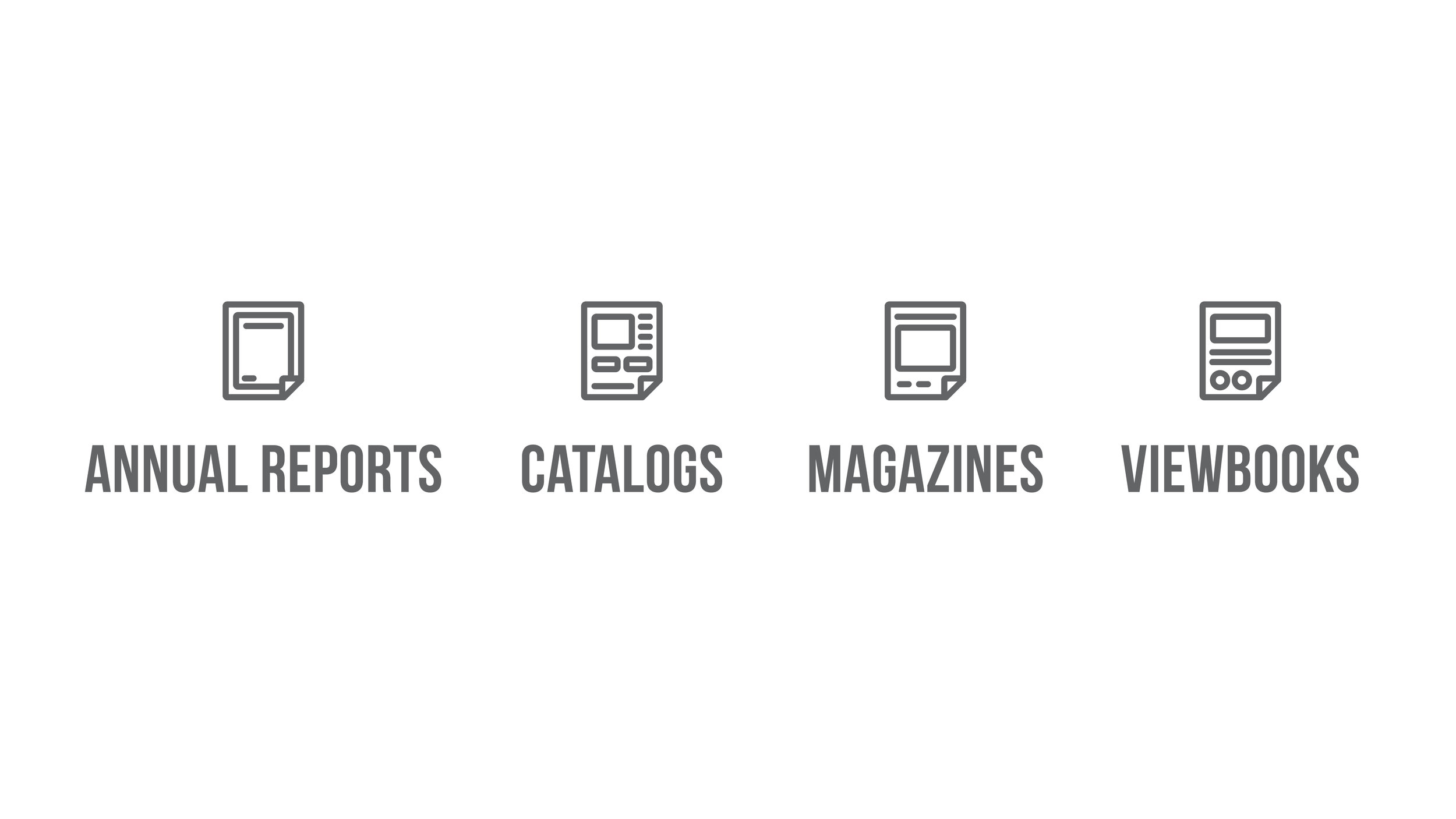 Website Image categories.jpg