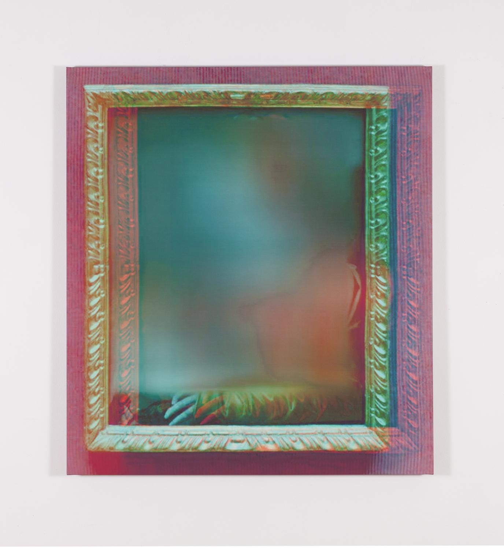 Anonymous Painting 3D #V2GE-N204.jpg