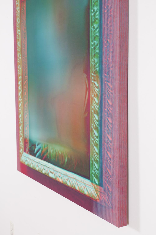 Anonymous Painting 3D #V2GE-N204(side).jpg