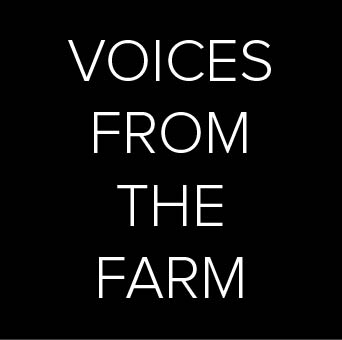 Voices from the farm.jpg