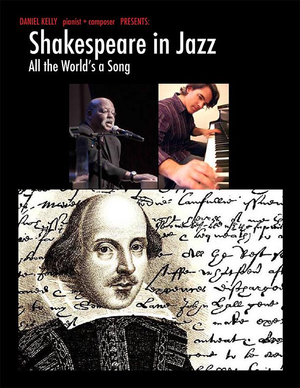 Shakespeare_study_guide_cover_FRED_SIJ_version_72dpi.jpg